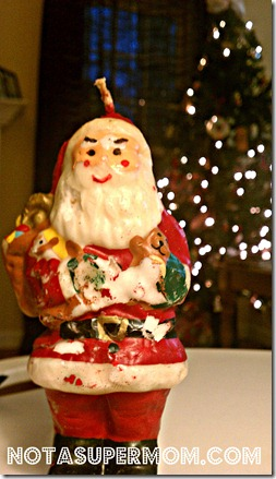 Evil-creepy-santa-candle