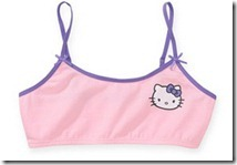 Hello-Kitty-training-bra