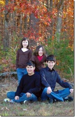 Kids1Nov2007