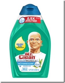 mr-clean-liquid-muscle-review