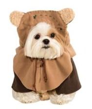star-wars-ewok-dog-halloween-costume