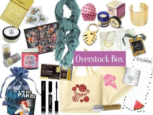 mommy mailbox overstock boxes