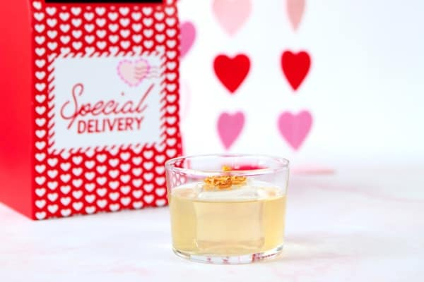 Last Minute Valentine's Gifts from Cratejoy + Coupon Code