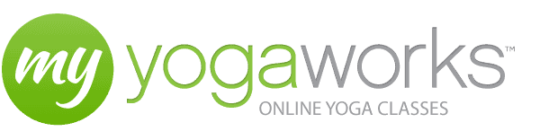 yogaworks review
