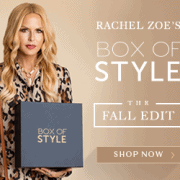 fall box of style 2019