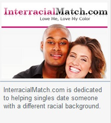 Interracialmatch com