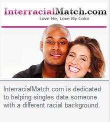 Interracialmatch com