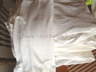 miracle white laundry formula (1)