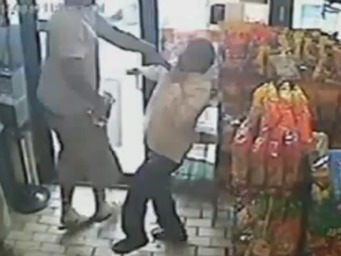 michael-brown-robbery-video