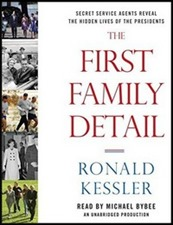 first family detail secret service stories of hillary clinton