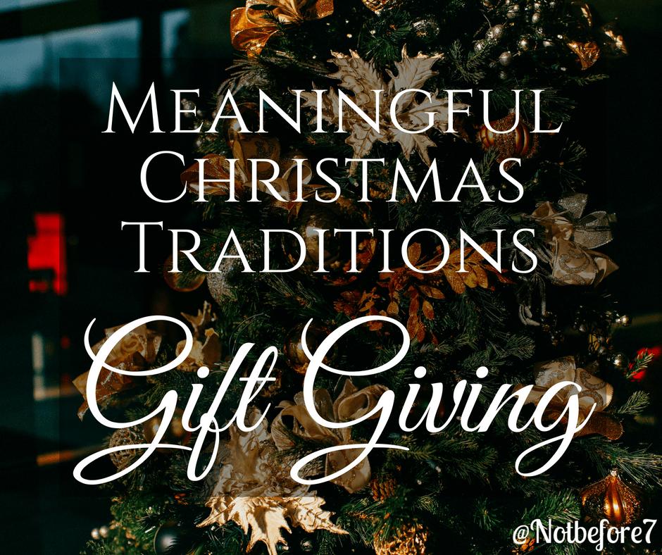 Preschool christmas gift exchange ideas