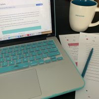 Intentional Homeschool Planning with Put Your Year on Autopilot