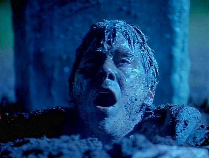 Image result for buried alive (1990)