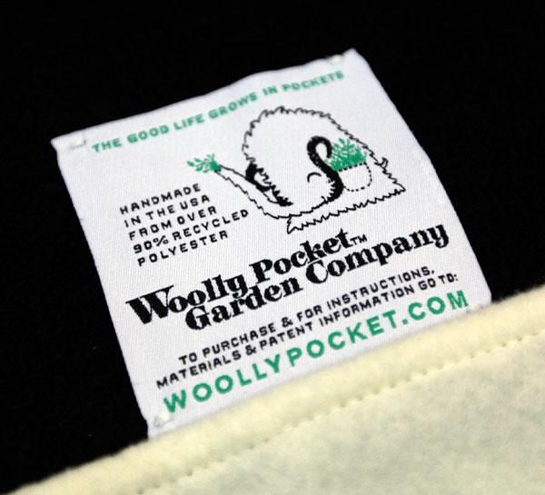 woolypocket5.jpg