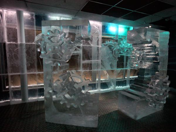 icebar18.jpg