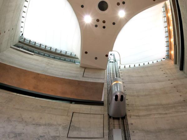 mbmuseum_elevators2.jpg