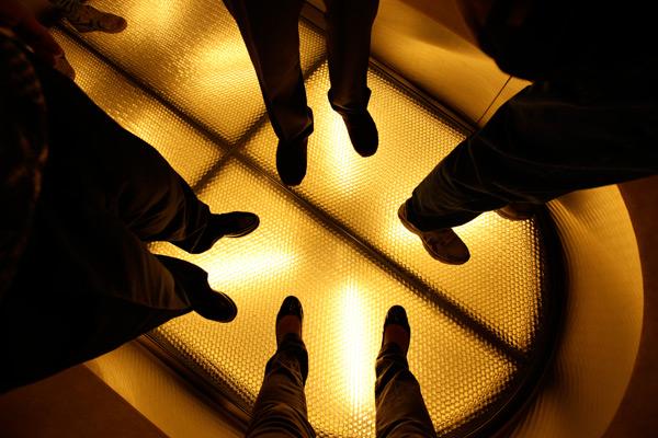 mbmuseum_elevators4.jpg