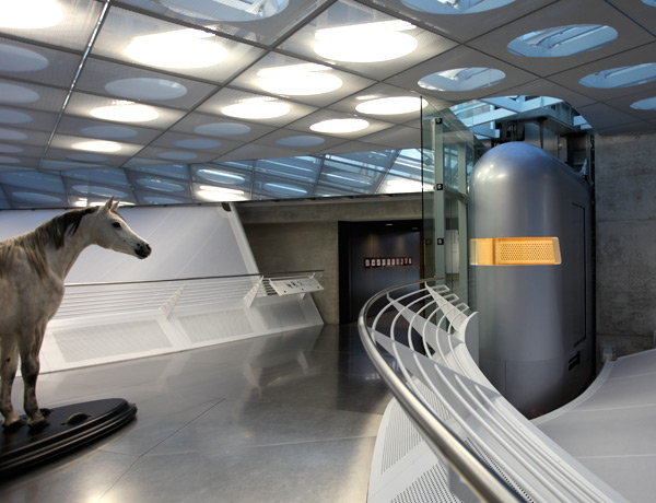 mbmuseum_elevators5.jpg