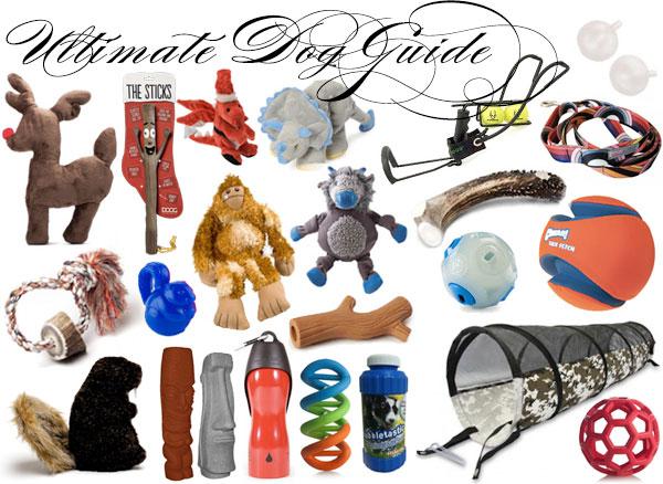 https://i1.wp.com/www.notcot.com/images/2012/11/DogToyGuide0.jpg