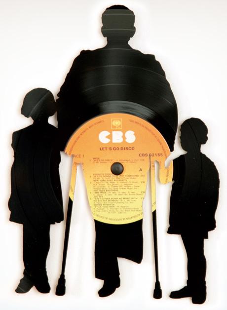 records6.jpg
