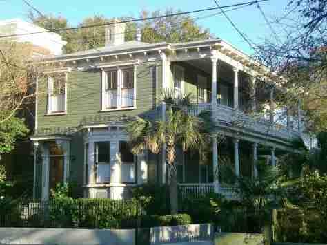 Charleston (24)