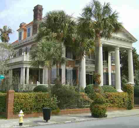 Charleston (36)