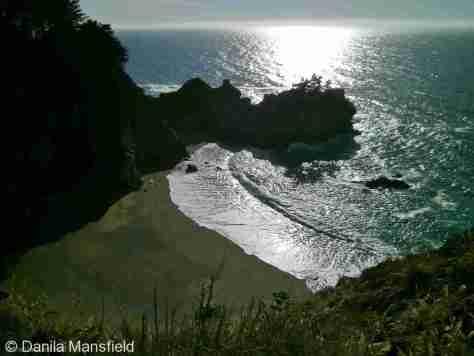 Monterey & Big Sur (9)
