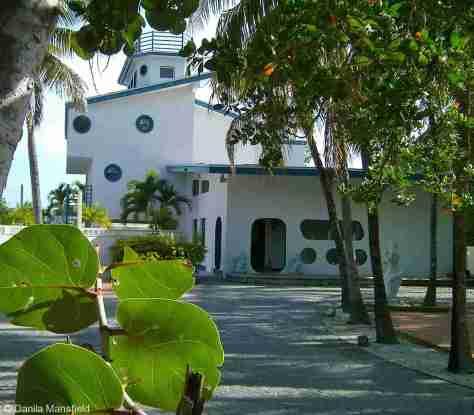 Pilot House Marina (11)