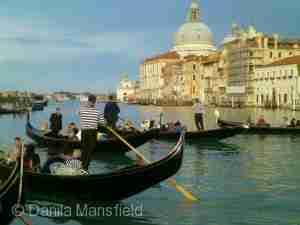 Venice (1280x960)