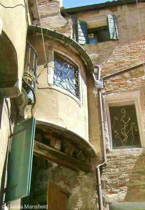 Venice (32)