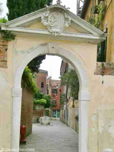 Venice (48)