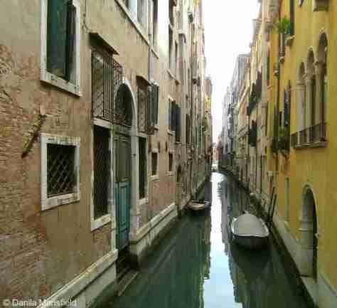 Venice (52)