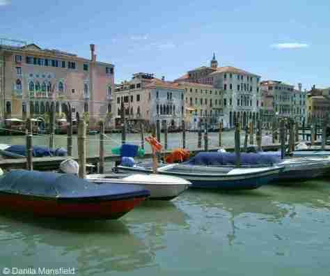 Venice (64)