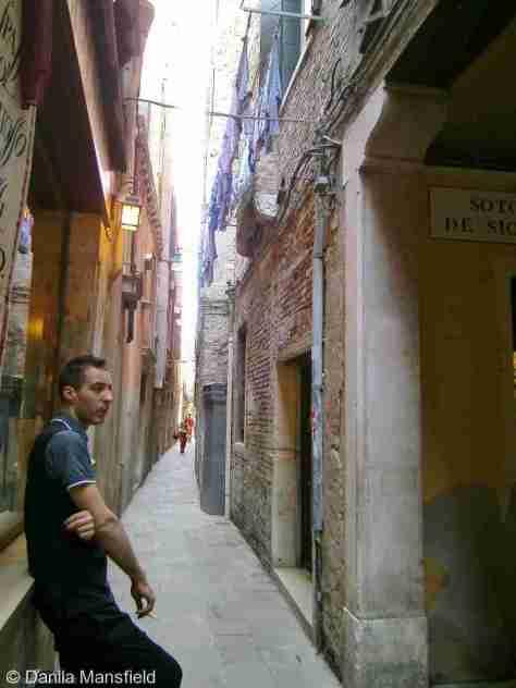 Venice (68)