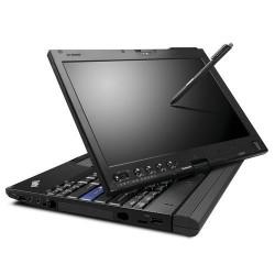 Lenovo ThinkPad X220 Tablet & X220i Tablet WinXP, Win7 ...