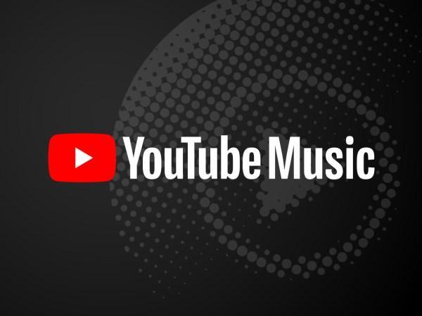 YouTube Music und Premium machen Spotify ab sofort in