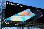 Comment faire : Mega Apple-Leak: iPhone 12 Pro Max Hands-On-Video, Bilder zeigen 120Hz,
