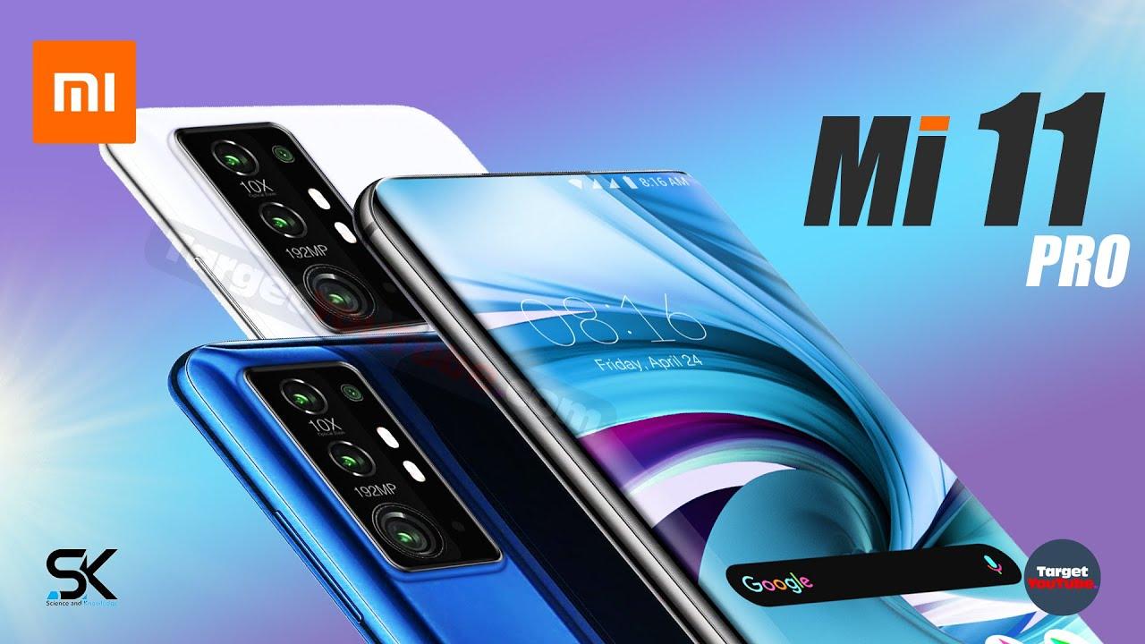 Xiaomi aimed high with the 11t pro, but didn't quite reach its target. Xiaomi Mi 11: Mit 48 Megapixel Ultraweitwinkel-Cam und