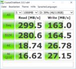 USB-C Performance mit ADATA SSD