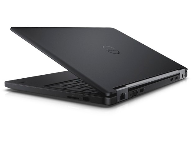 نتيجة بحث الصور عن Dell Latitude E5550