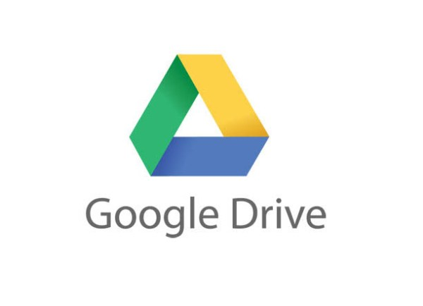 Google Drive receives price cut, now starting at just $1 ...