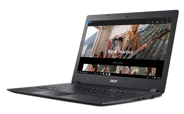 The Most Popular Laptops of Late 2017 - NotebookCheck.net ...