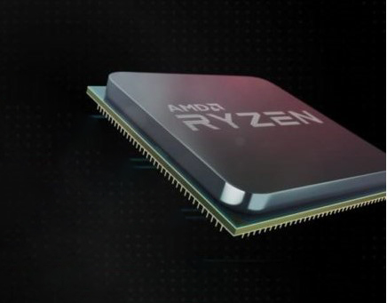 AMD Ryzen 2 740x416 AMD to release its Ryzen 2000 series CPUs on April 19th    Pricing listed on Amazon!