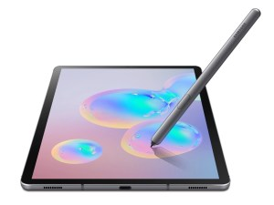 Samsung has released stock on its Galaxy Tab S6 10.5 for just $ 430