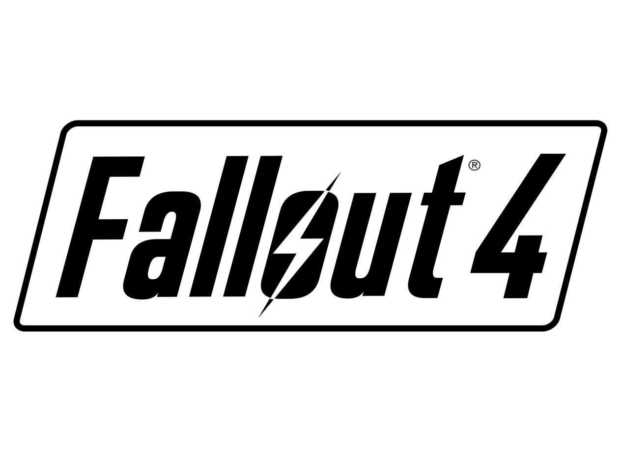 Fallout 4 Notebook Benchmarks