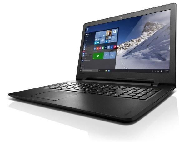 Lenovo IdeaPad 110 AMD A8-7410