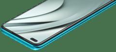 Infinix debuts the Note 8. (Source: Infinix)
