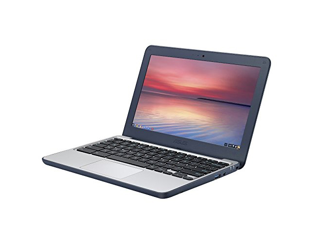 Asus Chromebook C202SA-YS02 - Notebookcheck.net External Reviews