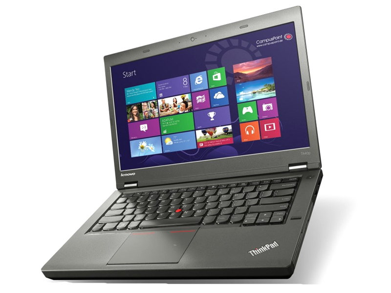 Lenovo ThinkPad T440p 20AN 006VGE
