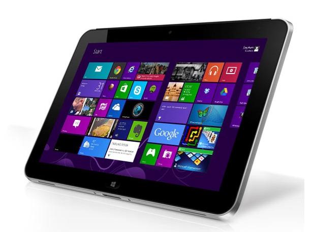Hp Elitepad 900 Notebookcheck Net External Reviews